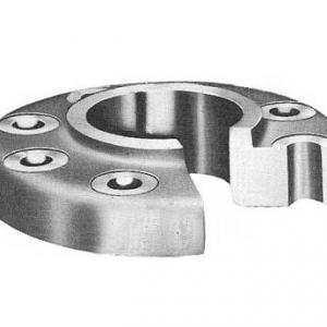 Flanges Lap-Joint 900 libras